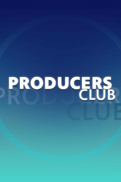 Producers Club