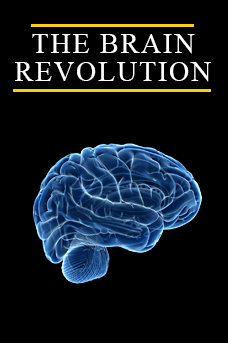 The Brain Revolution