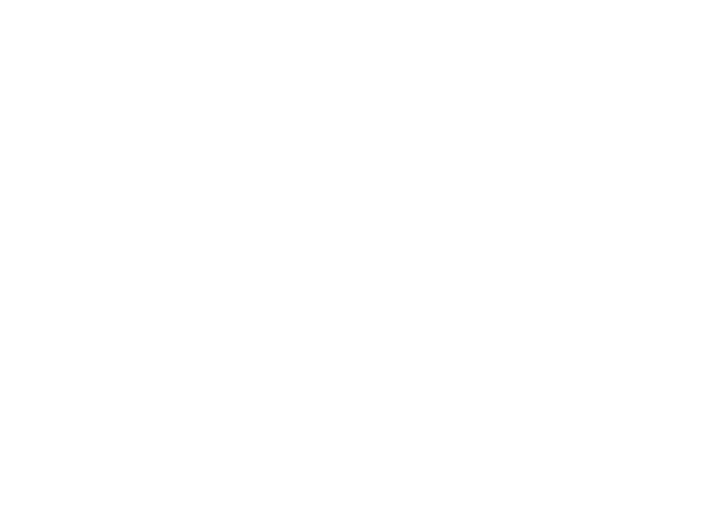 3-state-lines.png