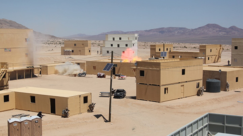 07_Twentynine_Palms_Marine_Corps_Air_Ground_Combat_Center_Range_220_3