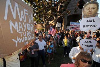 KCETbellprotest2.jpg