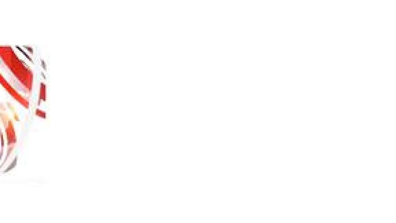 BBC WNA_KCET Logos-thumb-600x162-12565