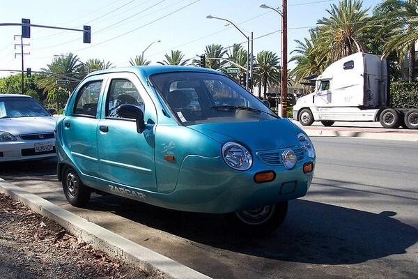 zap-car-8-7-13-thumb-600x400-57223
