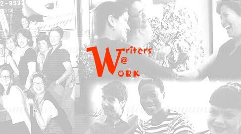 writersatwork-thumb-600x333-49015