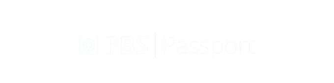 aScpZ4P-white-logo-41-O33pw7t.png