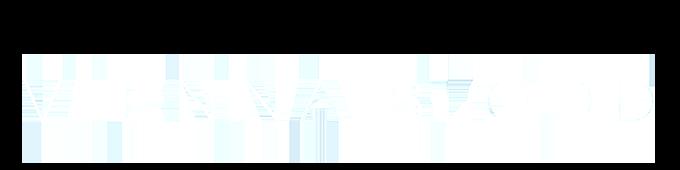 7tLSzxY-white-logo-41-7dbG9tc.png