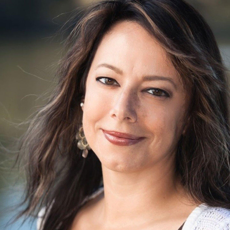 Jennifer Molidor