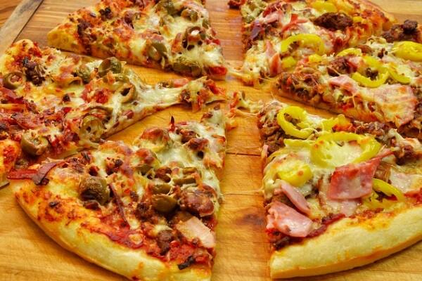 pizzaaddiction