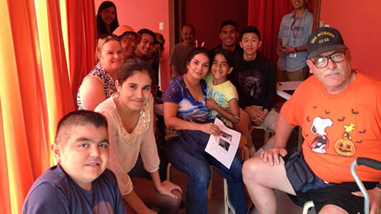 Hacienda_Heights_Lab_workshop2_c_Kate_Marks
