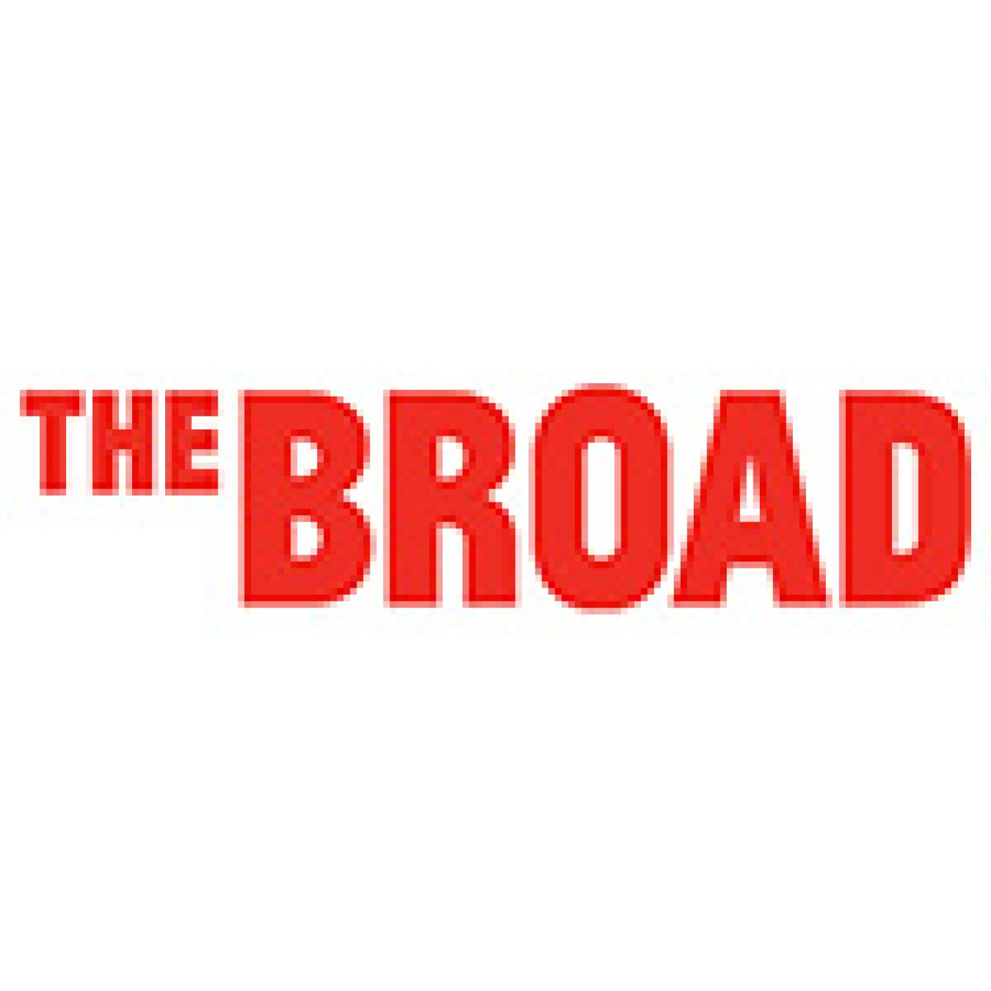 TheBroad_Large_200