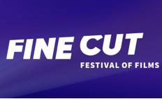 fine cut festival of films