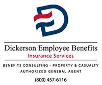 Dickerson Employee Benefits