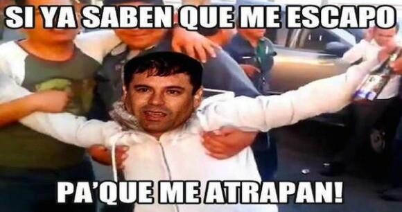 El_Chapo_meme_2