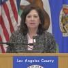 Los Angeles County Coronavirus Briefing June 5, 2020