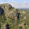 pinnacles-national-monument-3-25-14-thumb-600x296-70976