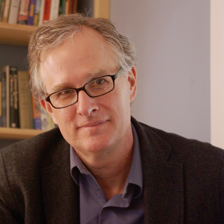 Jon Christensen bio photo