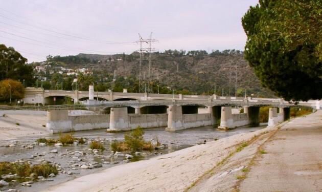 glendaleviaductbeforeafter04.jpg