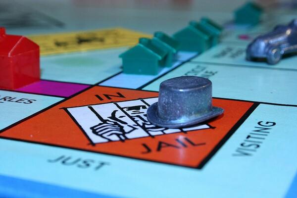 monopoly-jail-6-19-12-thumb-600x400-30829