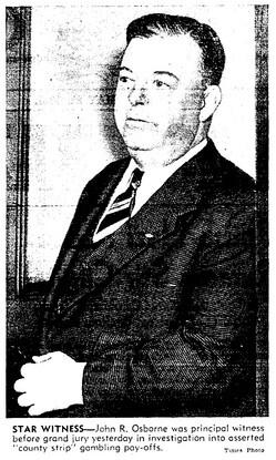John Osborne, Jr. | Los Angeles Times, May 23, 1941