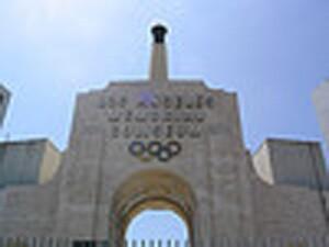 olympics2body.jpg