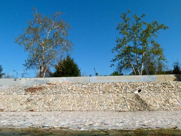 arroyo-seco07