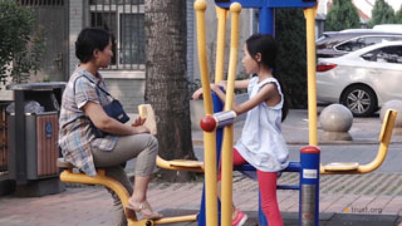aaaaaaaaaaareuters_chinas_family_planning_rules_still02.jpg