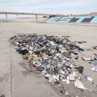 tijuana-river-trash-10-12-15-thumb-630x420-98082-thumb-630x420-98083
