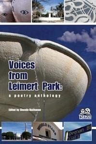 Leimert-Park_1-thumb-200x296-28011