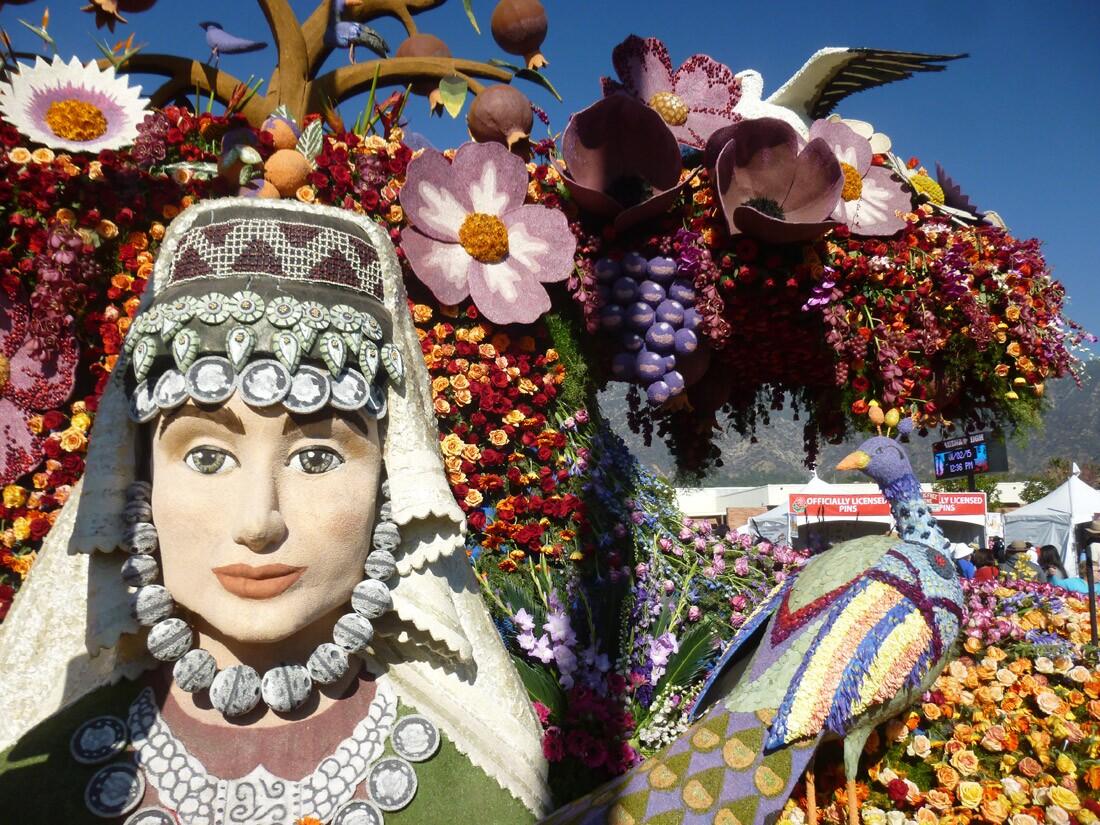 Post Rose Parade Showcase (1)