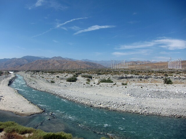 whitewater-river-salton-basin