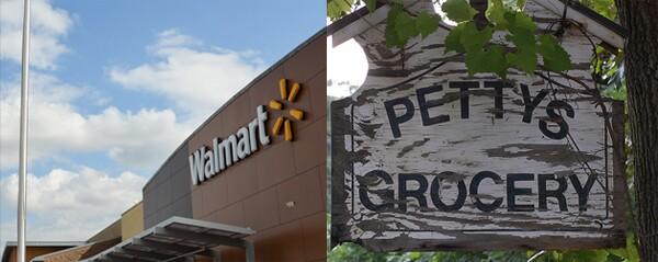 walmart-small-businesses