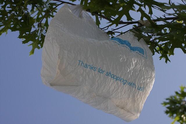 plasticbagcalifornia