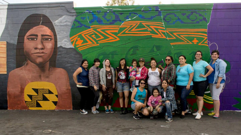 HOODsisters_group_mural unfinished.jpg