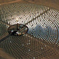 SolarTwo-thumb-600x320-36055