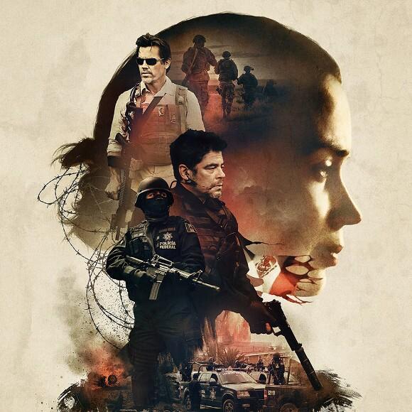 Sicario_film_poster