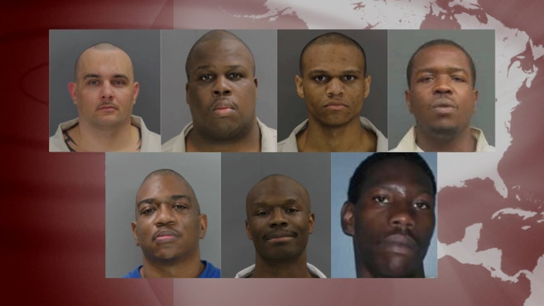 Deadliest U.S. Prison Riot in 25 Years | Democracy Now