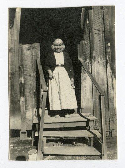 sarah-taylor-11-11-16.jpg