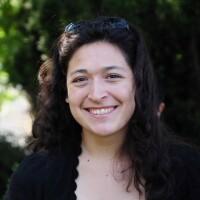 Christina Campodonico