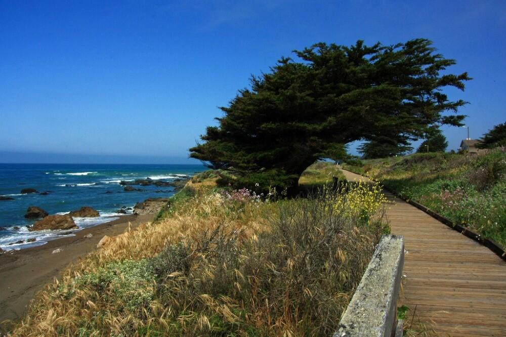 moonstone20beach20boardwalk-beach20hikes-san20luis20obispo-california.jpg