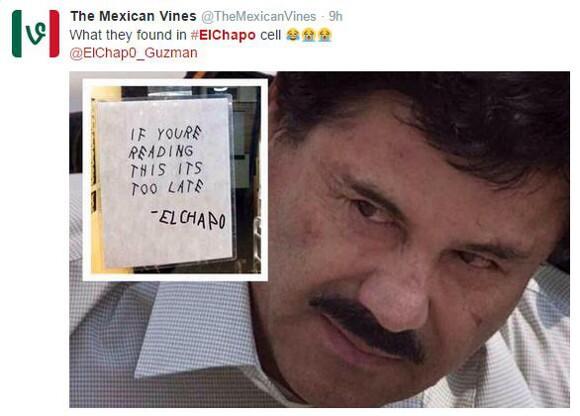 El_Chapo_meme_ItsTooLate