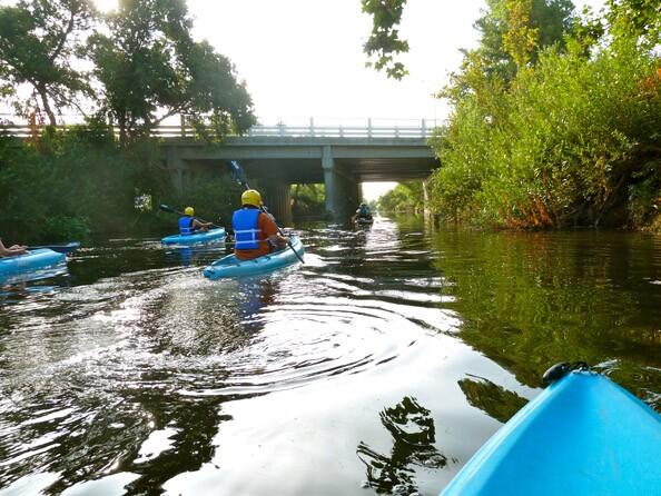 kayaking05
