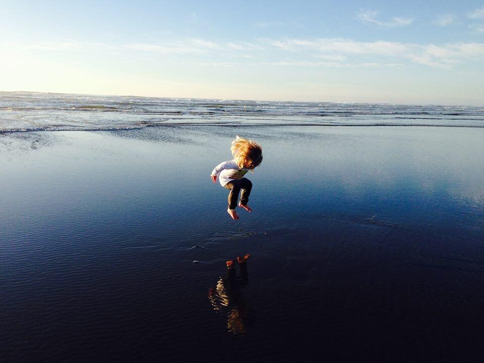 jumping-natural-history-4-29-16.jpg