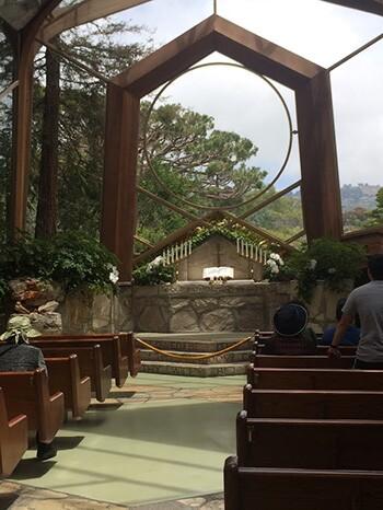 wayfarers-chapel