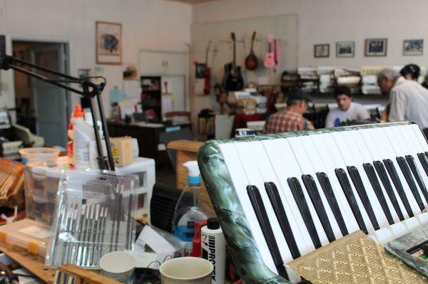 accordion14-thumb-600x399-58279