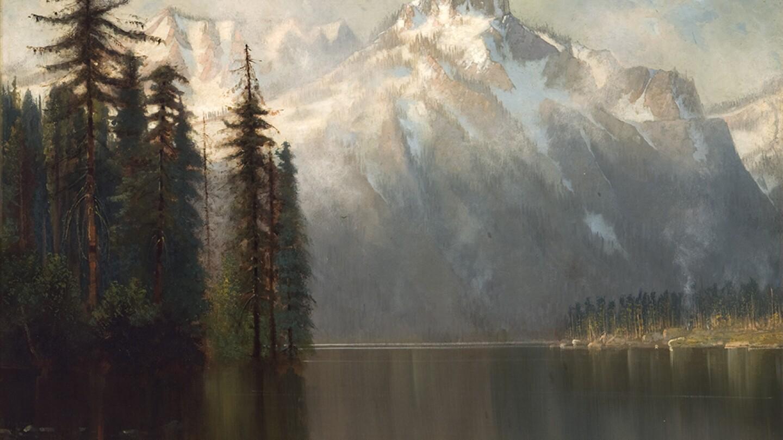 donner-lake.jpg
