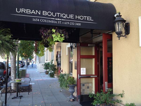 Urban Boutique Hotel.jpg