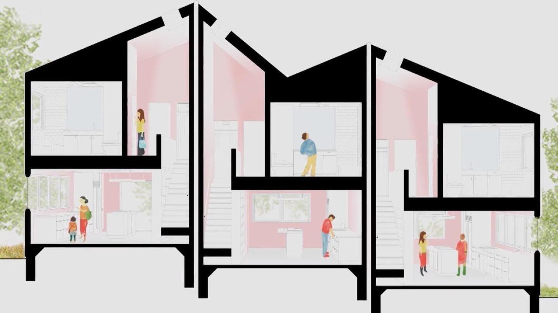 ikdPNHo-asset-mezzanine-16x9-EsSRLB4.jpg