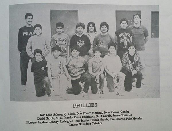 EMLL polo team.jpg