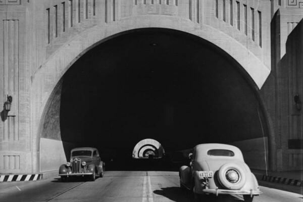 Tunnels_600