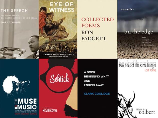 books2013part2.jpg